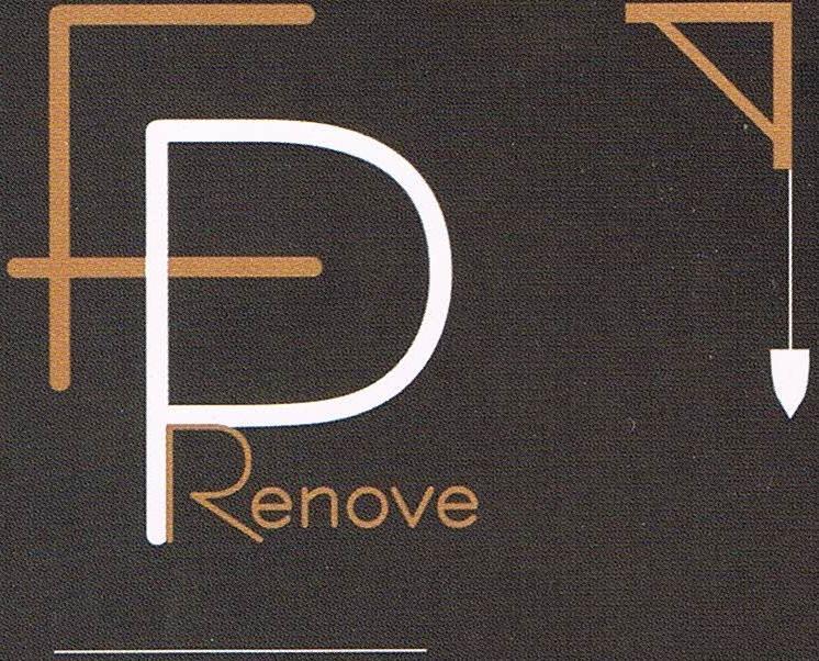 FP Renove